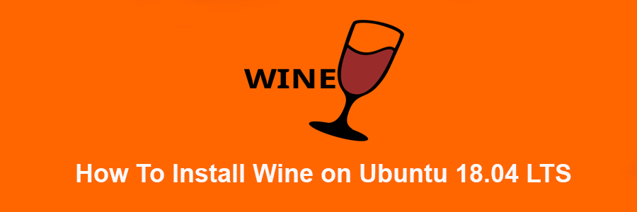 Install wine 32 on centos 7 | Peatix