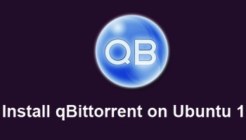 How To Install uTorrent on Ubuntu 18 04 LTS - WPcademy