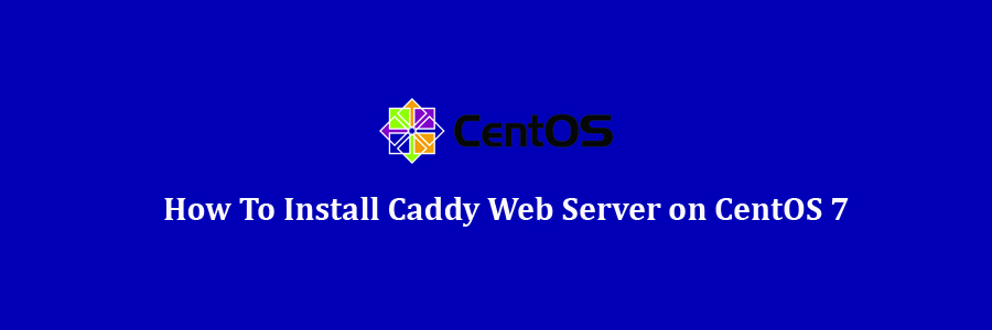CentOS 7 Archives - Page 5 of 16 - WPcademy