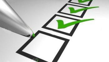 4 plugins giúp kiểm tra khả năng tương thích cho WordPress