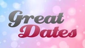 Great Dates