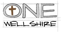 One Wellshire Campaign logo