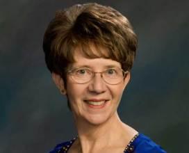 Denise Lanning