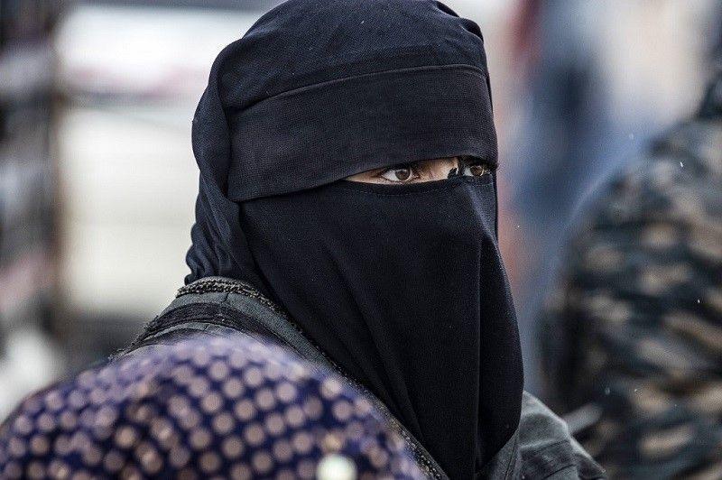 تقارير: اغتيال امرأتين في مجلس بلدية روجافا شمال شرق سوريا