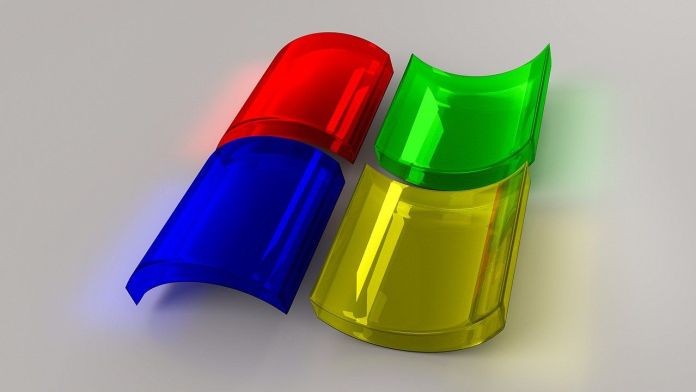 Microsoft's surprise today.. the launch of