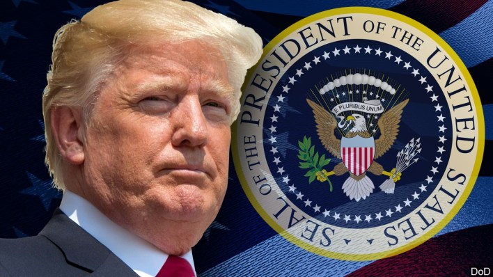 trump says he won't extend social distancing guidelines - 41nbc news   wmgt-dt