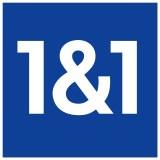 NEW_1_1_logo
