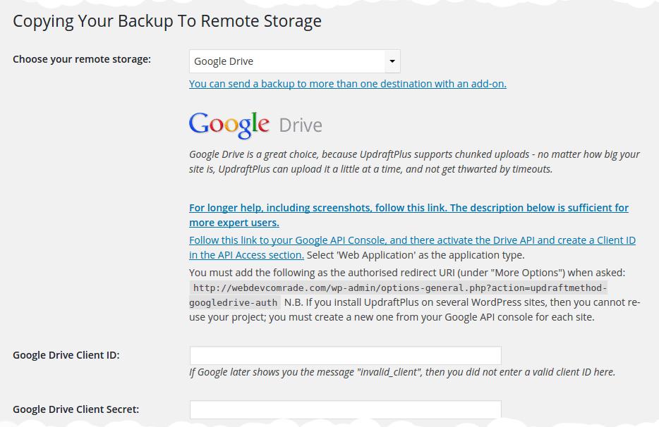 copy_buckup2remote_storage