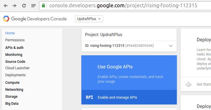 google_api_activation-1