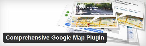 comprehensive-google-map-plugin-wordpress