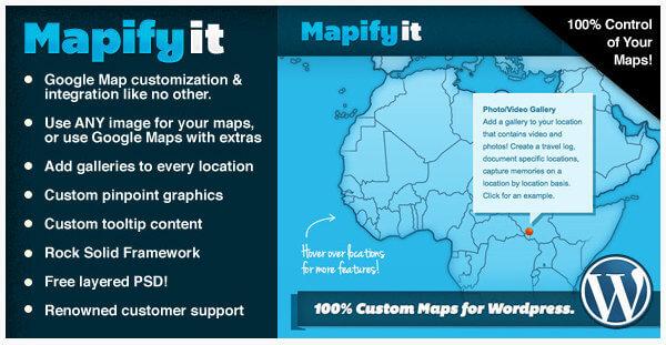 mapify-it-google-maps-plugin-worpress
