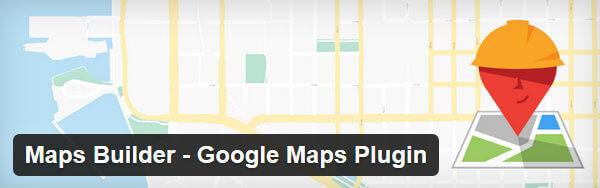 maps-builder-plugin-wordpress