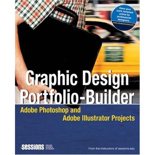 graphicdesignportfoloio