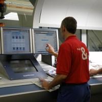Críterios de Evaluación de la Impresión Offset Estandarizada