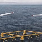 Application submitted for world first energy project off Dounreay