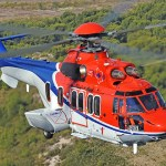 ESA says Norway must lift Super Puma ban in line with EASA ruling