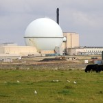 Unrest grows at Dounreay nuclear decommissioning site