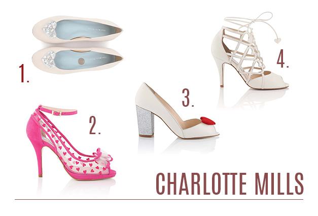 CharlotteMills