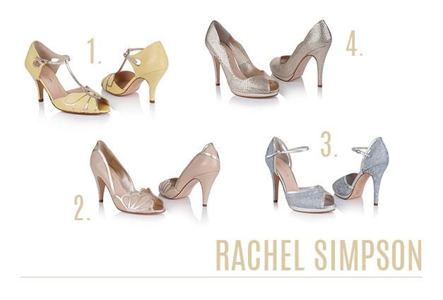 RachelSimpson_Collage