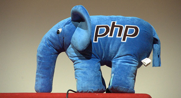 Increase The PHP Memory Limit in WordPress