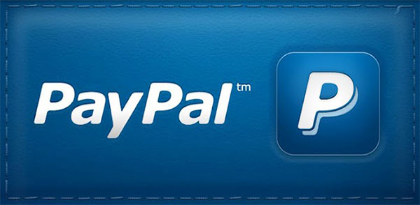 Add Shortcode for Paypal Donation Button in WordPress