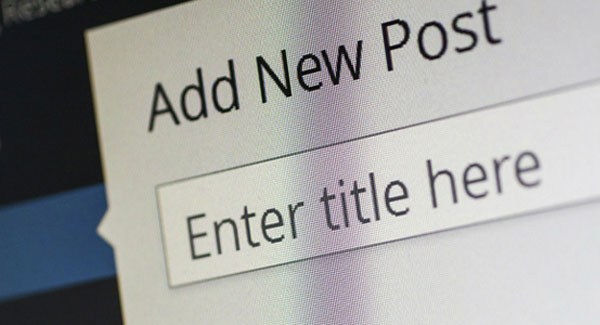 Limit The Post Title in WordPress by Word Count