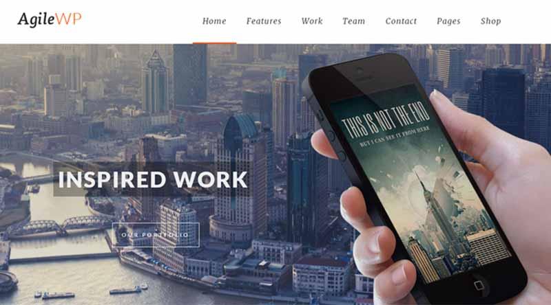 agile-multi-purpose-app-showcase-wordpress-theme