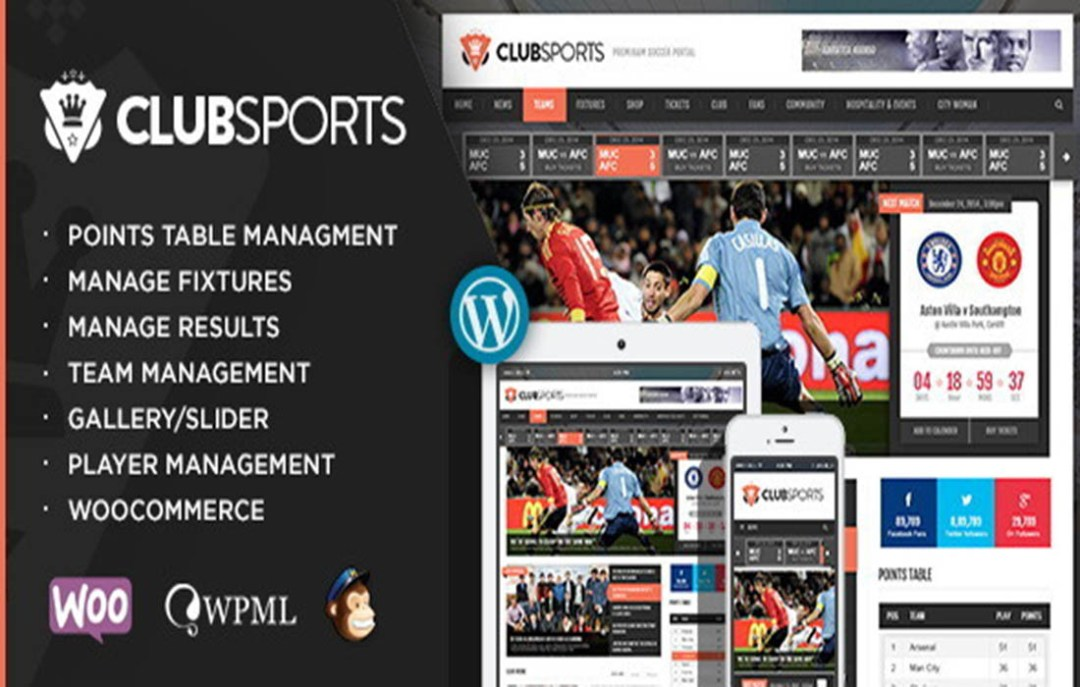 clubsportspreview.__large_preview