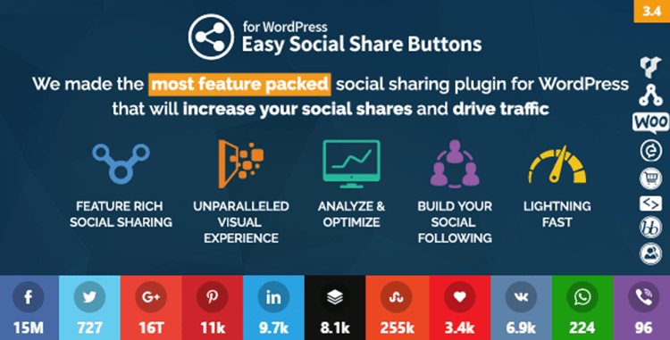 easy-socialmshare-buttons1