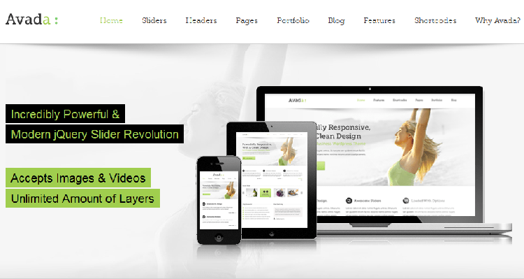 avada-wordpress-theme