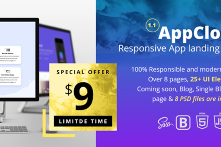 AppCloud_preview_discount.__large_preview-(1)