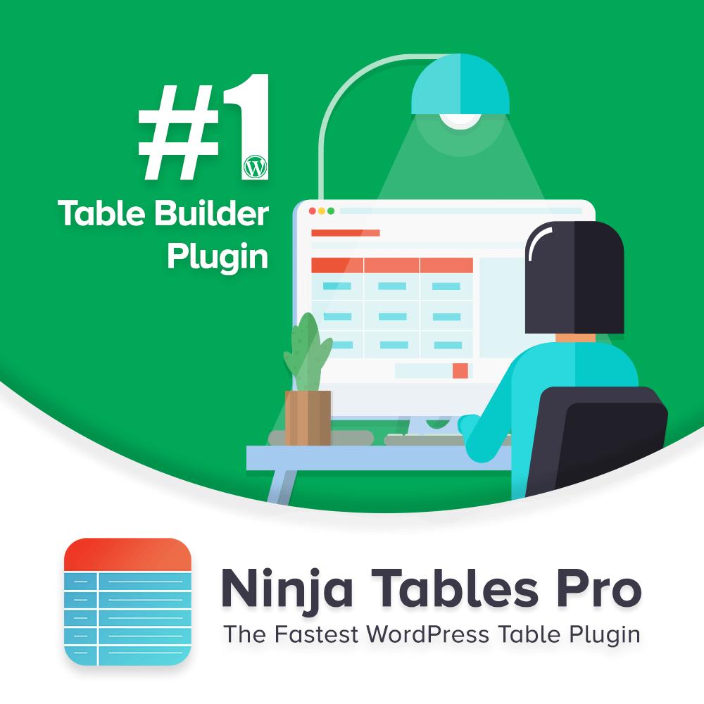 ninja-tables