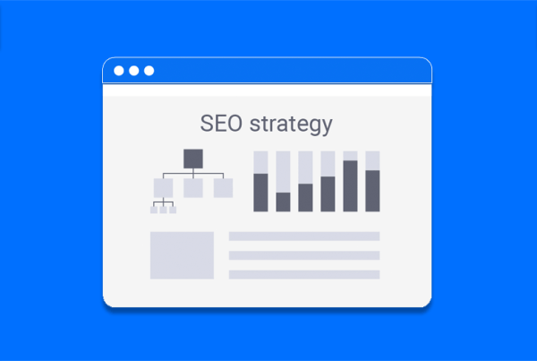 9 Simple SEO Strategies to Rule SERPs wpmanageninja