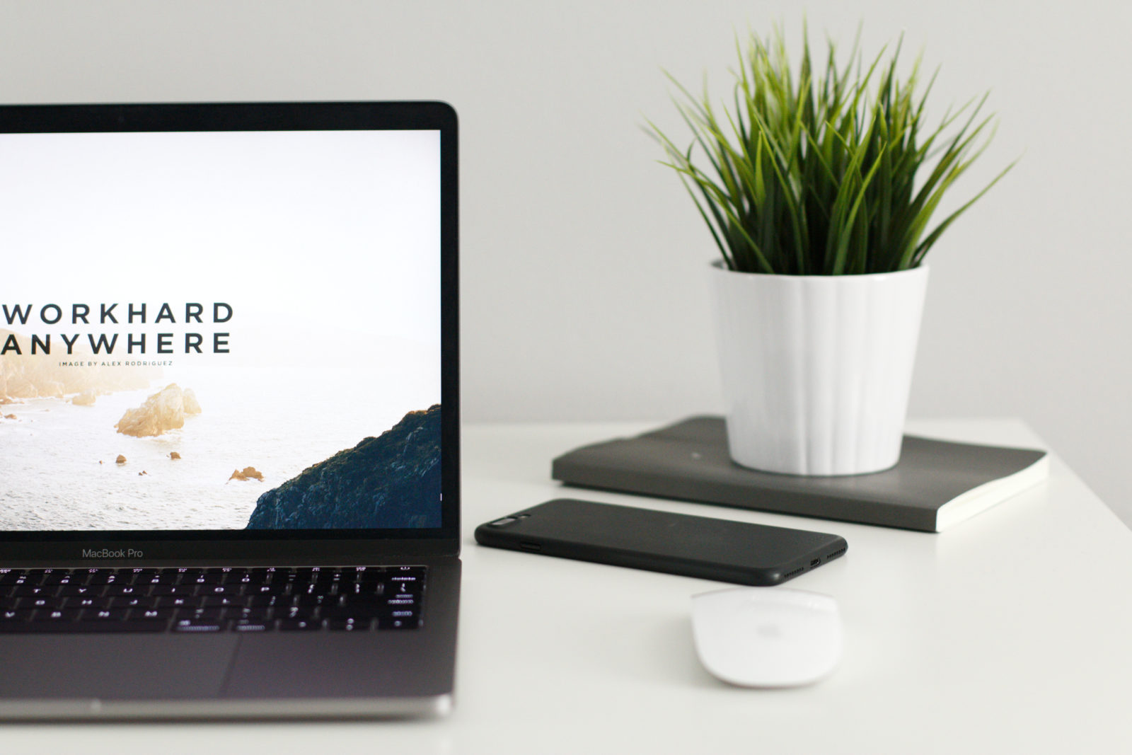 how-to-install-a-wordpres-theme