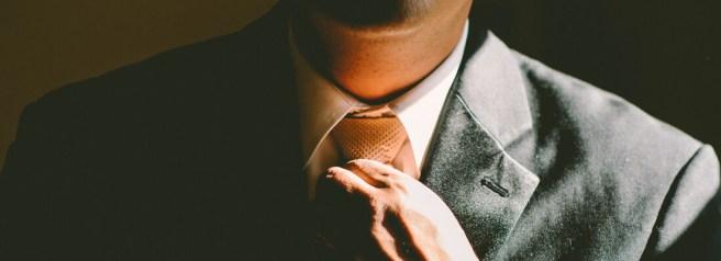 suit-enterprise-sites