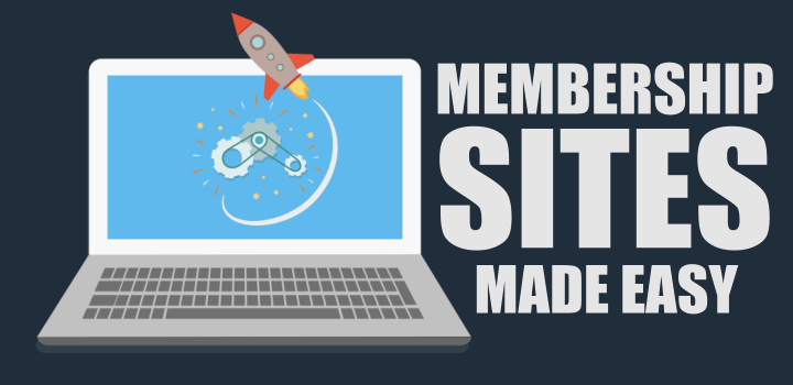 Top Membership plugins