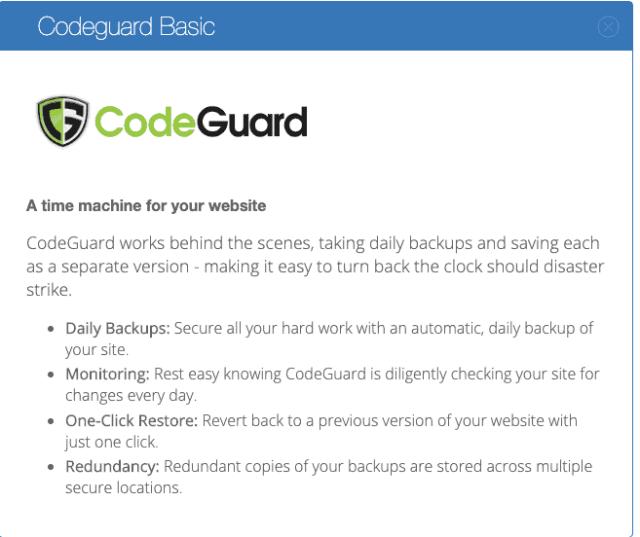 bluehost-codeguard-basic
