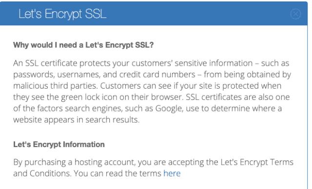 bluehost-lets-encrypt-ssl-certificate