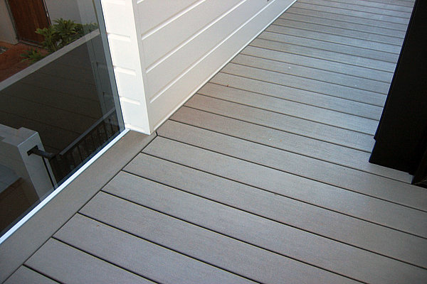 wpc-decking-board