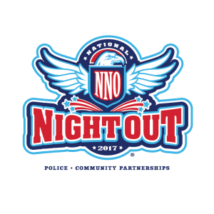 Wilmington Police Department to Host 4th Annual National Night Out Event
