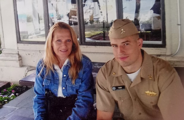 Rich Archbold: Afghanistan withdrawal too late for sons of Gold Star Mothers