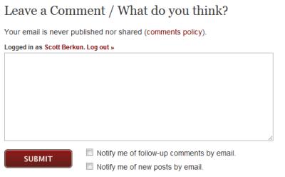 jetpack-subscriptions-comment-box