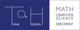 think-on-hudson