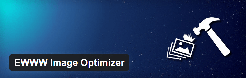 EWWW Image Optimizer « WordPress Plugins