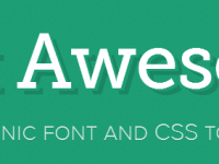 Use Icons Instead of Text in Your WordPress Menu with Font Awesome