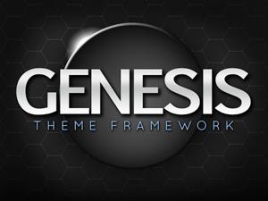 genesis-theme-framework