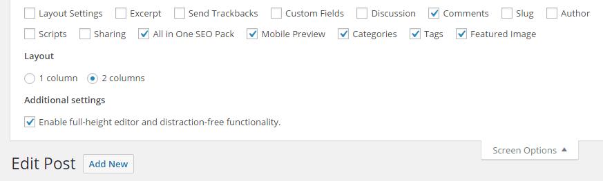 screen-options-single-post