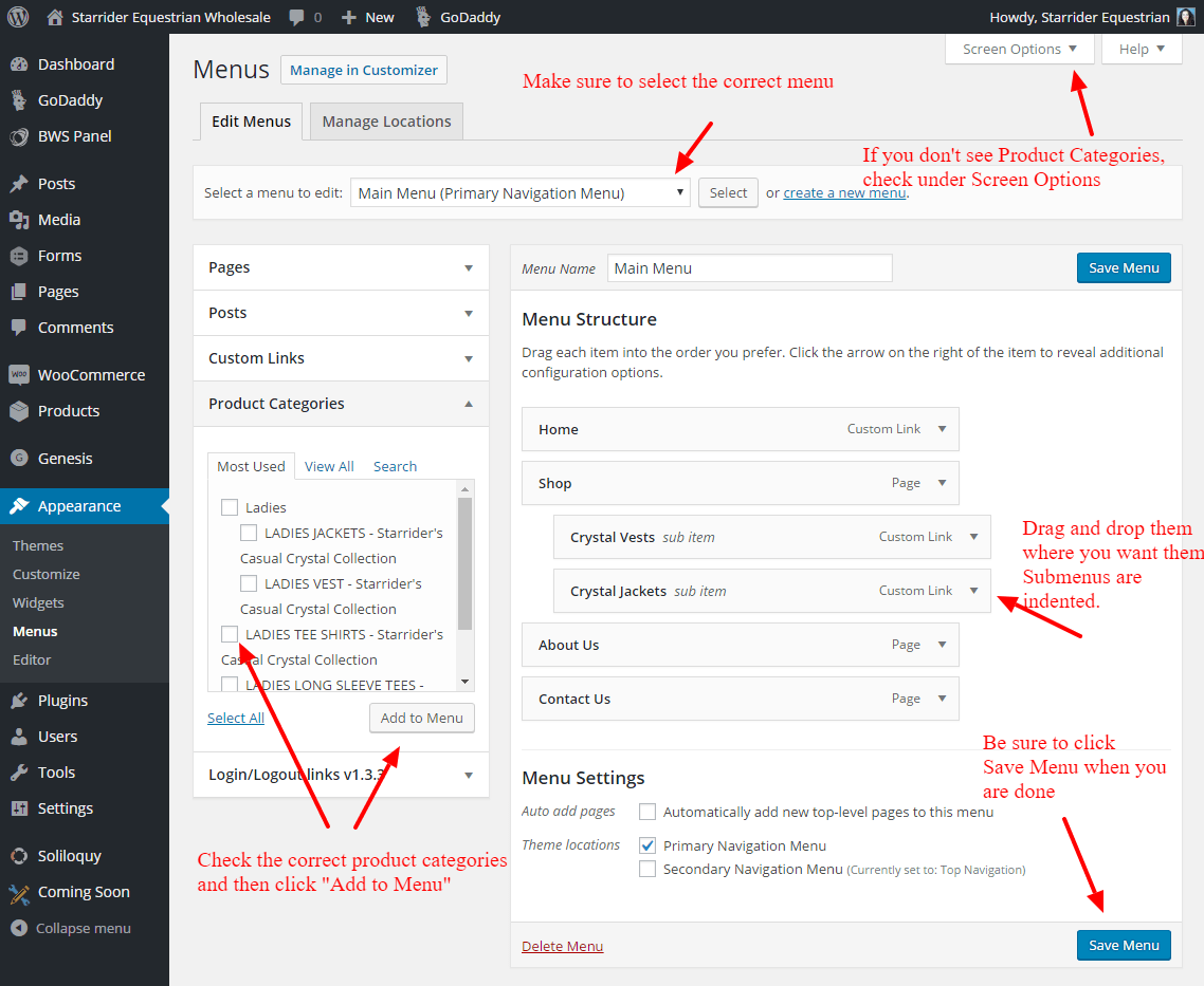 wordpress disable comments plugin not working