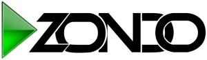 Zondo logo