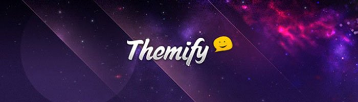themify-offer